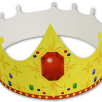 A korona legszebb gyémántja