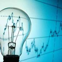 Villamosenergia-árak Európában: Magyarország külön utakon