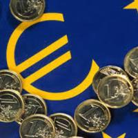360 milliárd uniós forintból zöldülünk 2014 és 2020 között