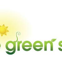 A kormány döntött: nem zöldülünk tovább?