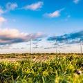 A németek rendíthetetlenül kiállnak a zöldenergia-termelés mellett