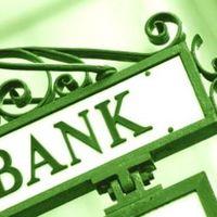 Zöldbankot a népnek - Update!