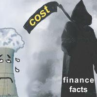Számlákkal támad a fogyasztókra a nagy német energetikai fordulat