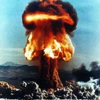 Nukleáris számháború