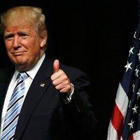Trumpi energiapolitika: jöjjön a függetlenség napja