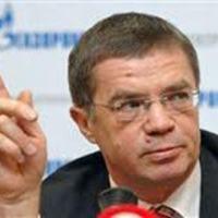 900 milliárd eurót spórolhat Európa! - Egy Gazprom-vezér kinyilatkozásai