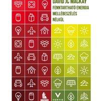 Közérthetően a fenntartható energiáról