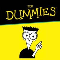 Áramszámla for Dummies