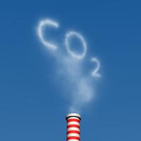 Ássuk el a széndioxidot 15 ezer milliárdért!