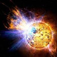 Csillagok energiája