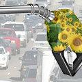 13. Üzemanyag a fritőzből