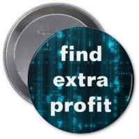 Gondolatok extraprofit kapcsán