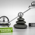 A világ áramtermelésének harmadát már a megújulók adják!