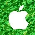 Az Apple, a Facebook és a Google a tiszta energiában is csúcson van