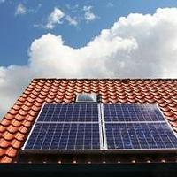 Napelemek: valódi rezsicsökkentés zöld energiával