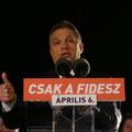 Újabb négy év Fidesz mit hozhat?