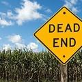 Uniós stoptábla a bioüzemanyagoknak