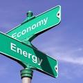 Budapestre költözhet a Nemzetközi Energia Ügynökség