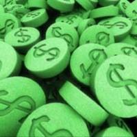 Zöldülés világszerte 45154 milliárd jó magyar forint értékben