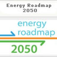 Energy Roadmap 2050: drága mulatság lesz