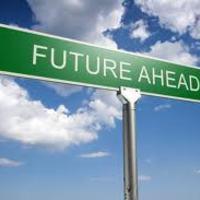 Energetikai kilátások a következő négy évre