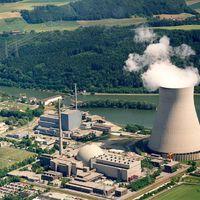 Meddig építünk még az atomenergiára?