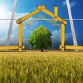 Mennyire zöld a napelem?