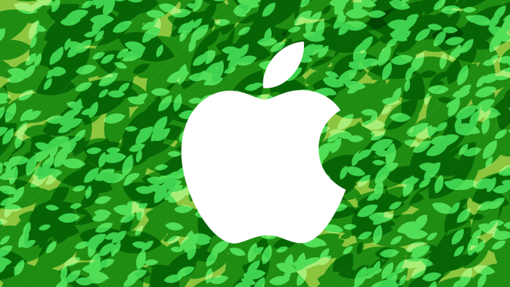 apple-green-leaves.png