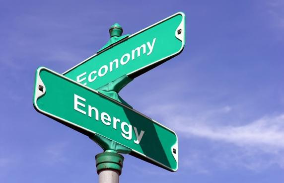 energeticseconomics.jpg