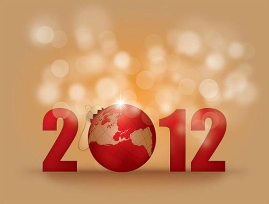 20121228_index_számvetés.jpg