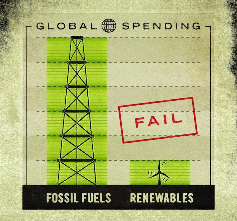 20130719_index_GlobalSubsidies.jpg