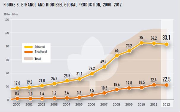 bioenergetika_04.jpg