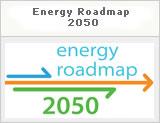 energy-roadmap-2050.jpg