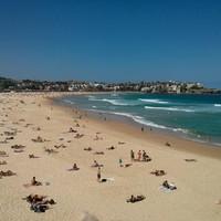 Sydney (szerintünk) legszebb strandjai