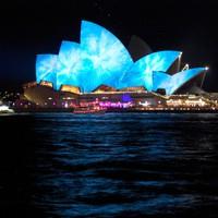 Jótanácsok az ausztrál bevándorláshoz