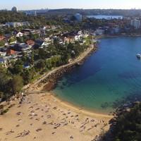 Otthon Magyarországon, itthon Ausztráliában - avagy különbségek a két ország között