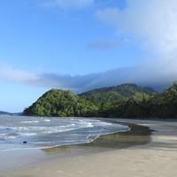Esőerdő a tengerparton - Cairns és Daintree (Nagy Ausztrál Körút, 14. hét, 06.30-07.06)