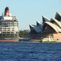Hogyan lettünk 5 év alatt ausztrál állampolgárok?