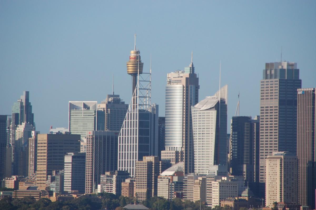 Kis zoom a városra