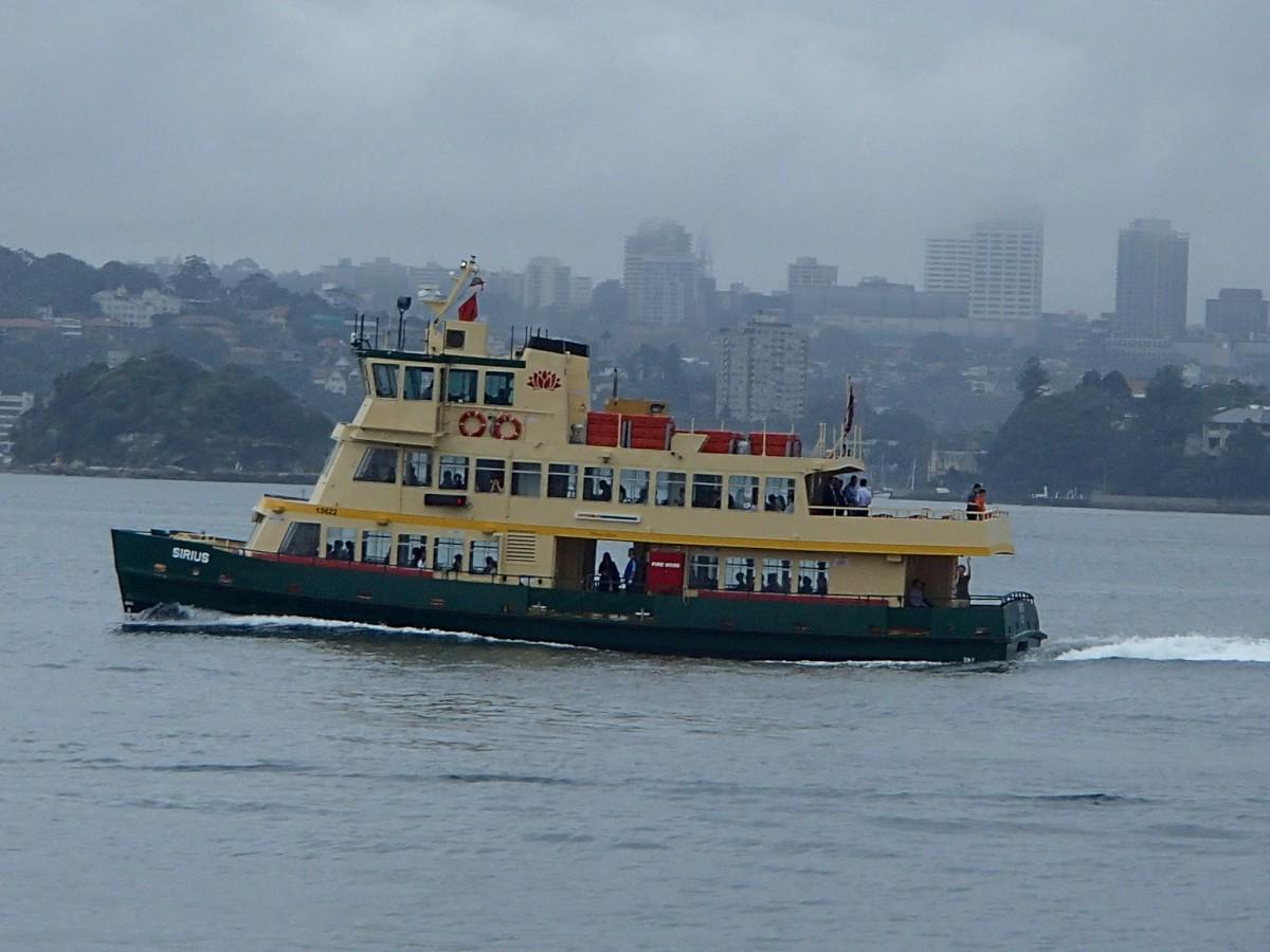 Ilyen és hasonló hajókkal közlekedünk.