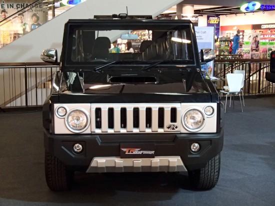 P3300401-W550.jpg