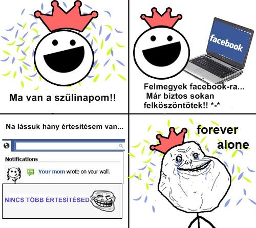 boldog szülinapot facebook Boldog Szülinapot!:D   Az beadja! boldog szülinapot facebook