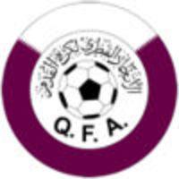 Mi újság Katarban?