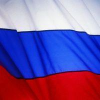 Orosz kétrészes
