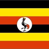 Egy Messi Ugandából