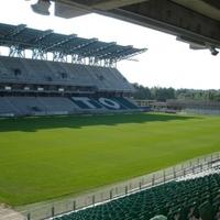 """Zöld-fehér """"déjá vu"""" – Klubkultúra Győrben"""