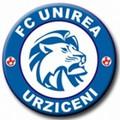 Főtáblán a román Lúzer FC