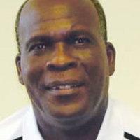 A Haiti Pelé