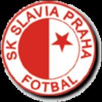 Slavia-mágia