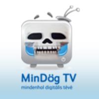 Min-dög TV
